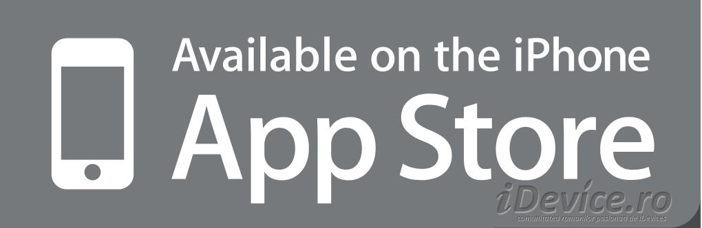 App Store optimizat