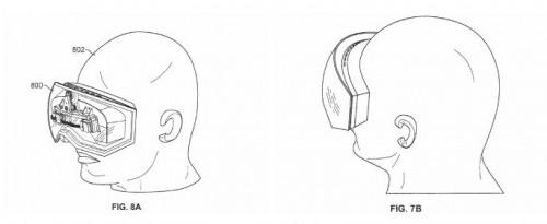 Apple realitate augmentata