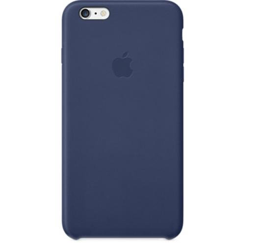 Huse Apple iPhone 6