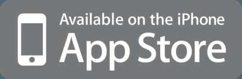 app store redus