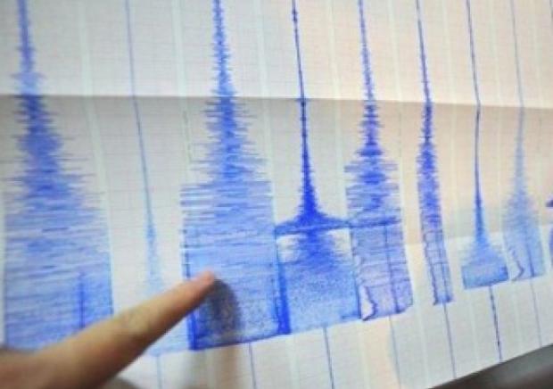 cutremur 5.8 grade bucuresti