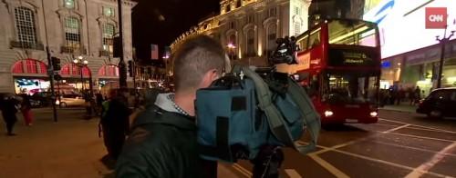 camera iPhone 6 comparat de CNN