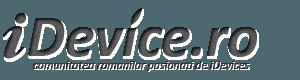 iDevice.ro - comunitatea romanilor pasionati de iDevices - Powered by vBulletin