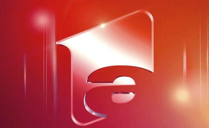 Antena 1 si Mireasa pentru fiul meu tv live iphone si ipad