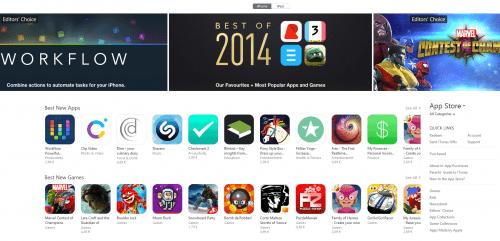 scumpire aplicatii App Store Romania