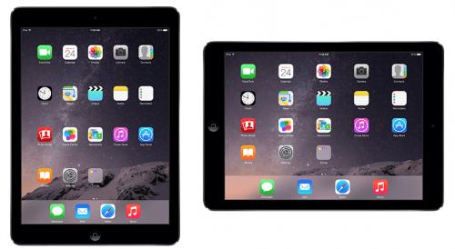 BetterRotate iPad