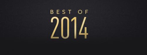 Cele mai descarcate aplicatii ale 2014