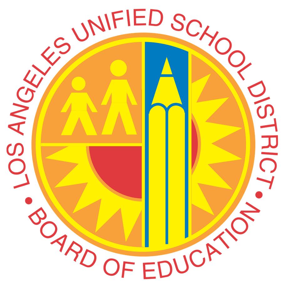 District Scolar Los Angeles