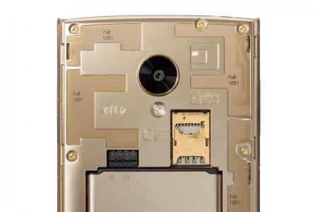 Fx0 smartphone transparent 1