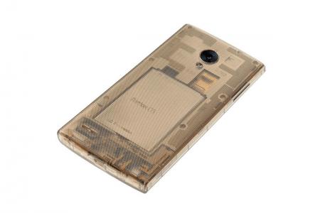 Fx0 smartphone transparent 2