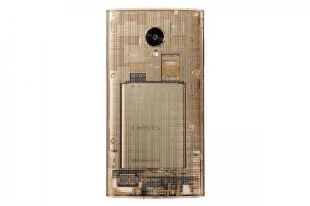 Fx0 smartphone transparent 5