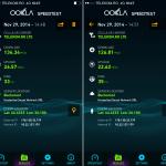 Internet 4G Telekom Romania