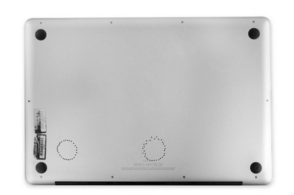 MacBook Air supraincalzit