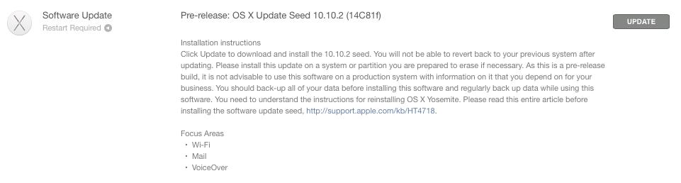 OS X 10.10.2 beta 3