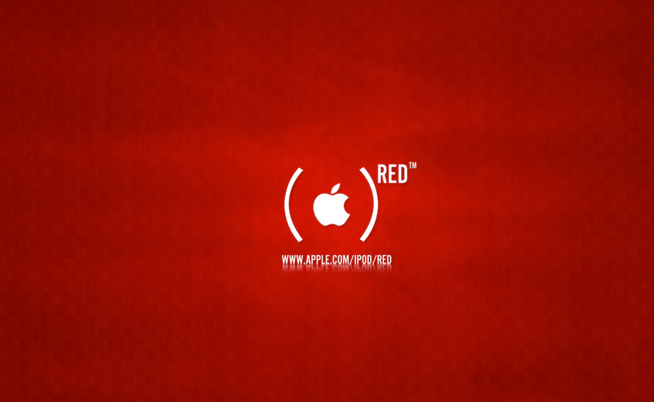 RED Apple SIDA