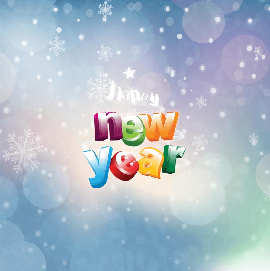 happy-new-year-wallpaper-ipad