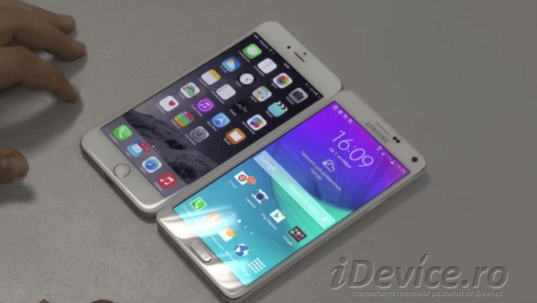iPhone-6-Plus-si-Samsung-Galaxy-Note-4