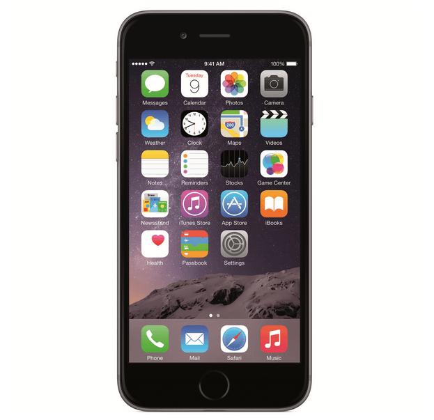 iPhone 6 ieftin craciun