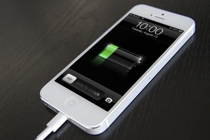 iPhone sau iPad se inchid din senin