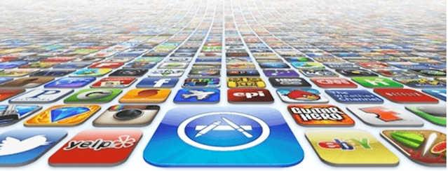 App store amenda