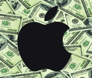 Apple bani