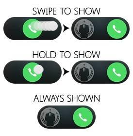 Call Enhancer