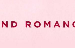 FInd Romance