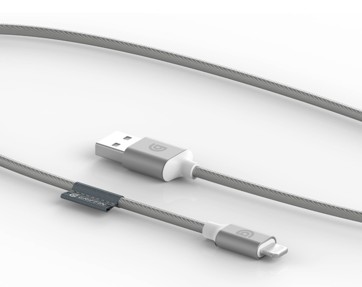 Griffin cablu Lightning reversibil