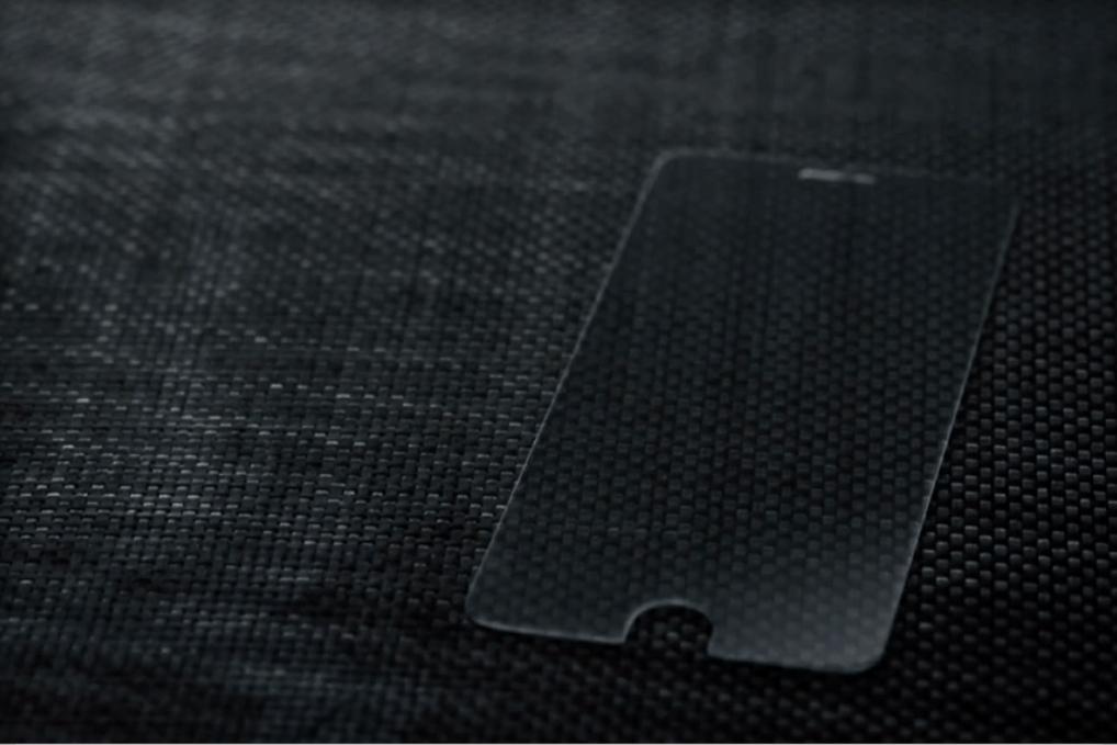 ITG Edge iPhone 6 CES 2015