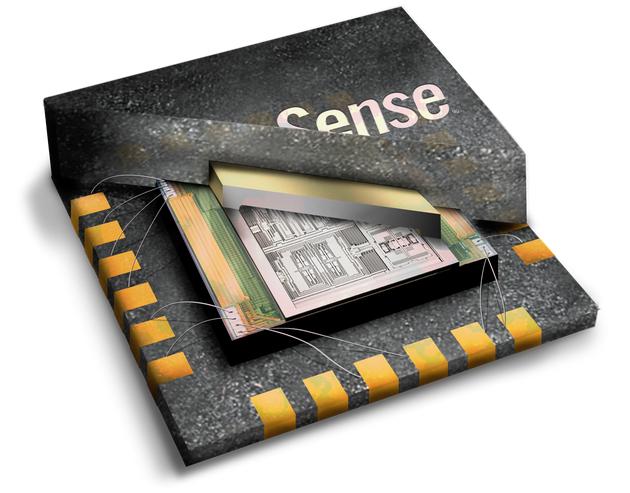 InvenSense