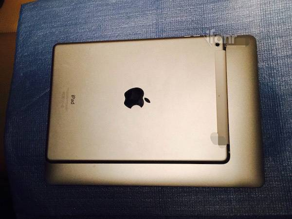 MacBook Air 12 inch Retina Display 7