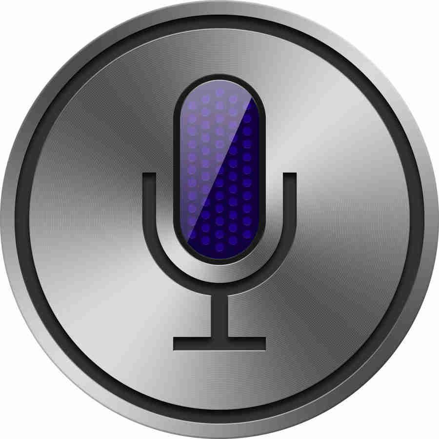 Siri performante