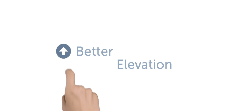 evolutie interfata utilizator