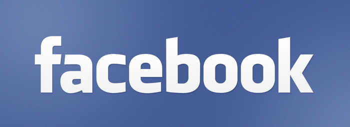 facebook logo optim
