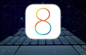 iOS 8 hero 1
