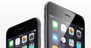 iPhone 6S sau iPhone 7