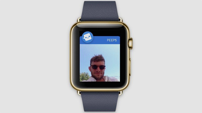 Aplicatii Apple Watch feb 12