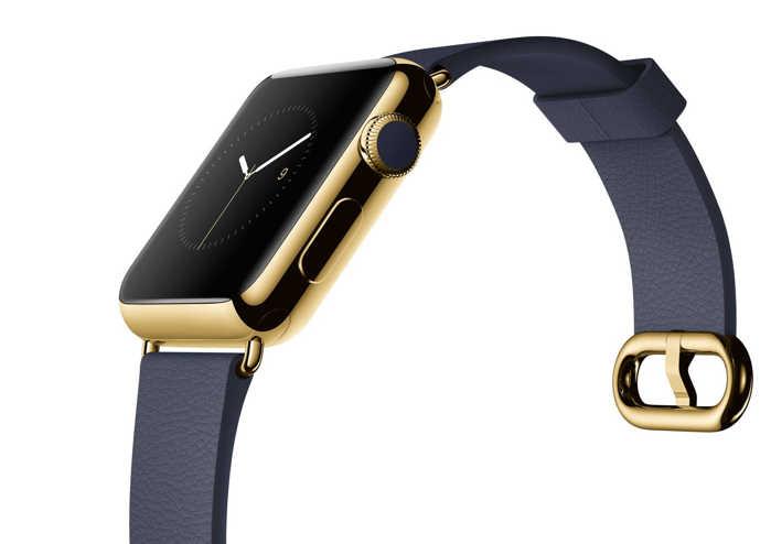 Apple Watch aur