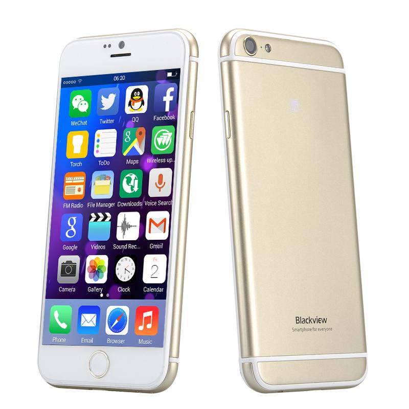Cele mai bune clone iPhone 6 1