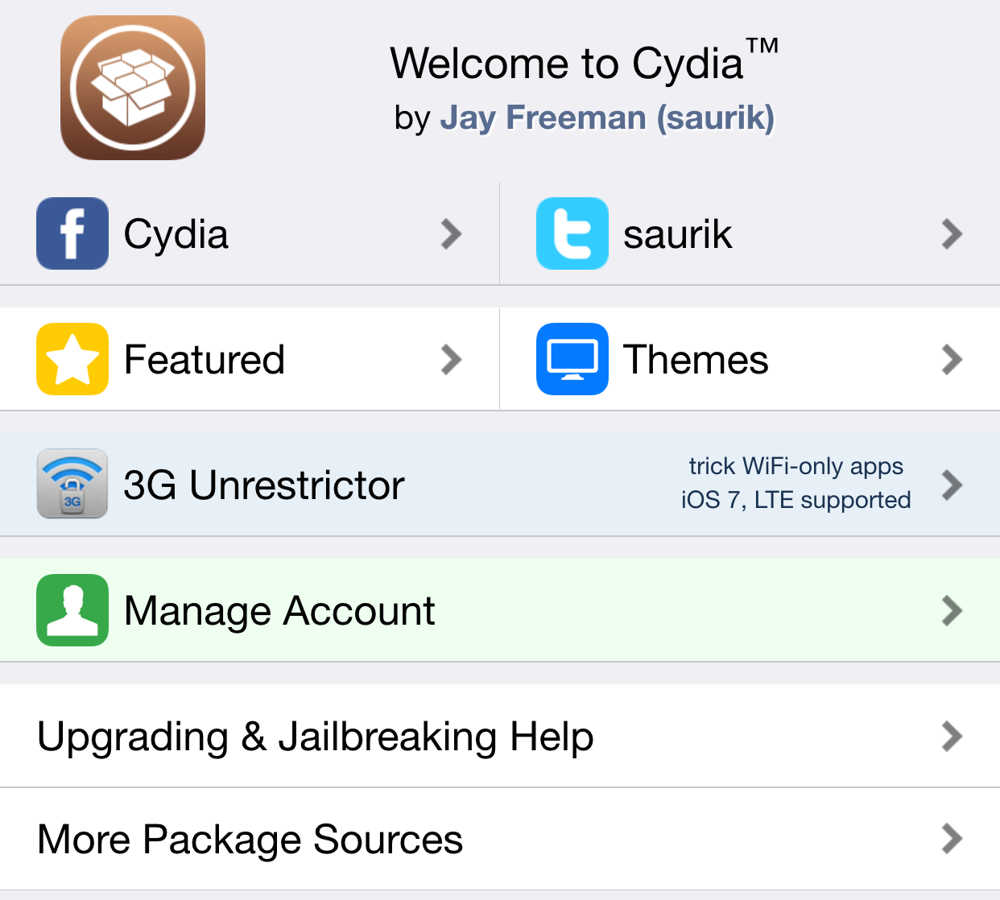 Cydia interfata noua