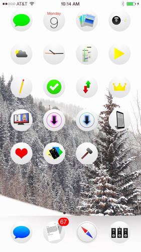 Eko for iPhone