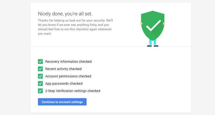 Google Drive 2 GB Gratuit