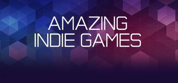 Jocuri independente grozave