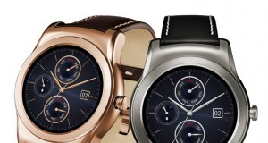 LG Watch Urbane feb
