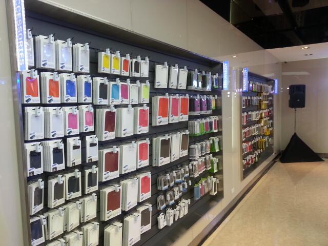 Samsung accesorii