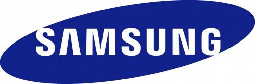 Samsung logo featured