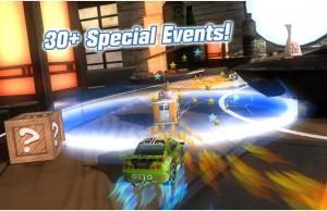 Table Top Racing Premium Edition optim