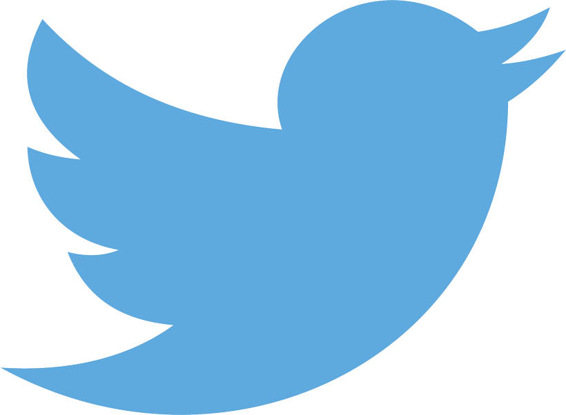Twitter logoz