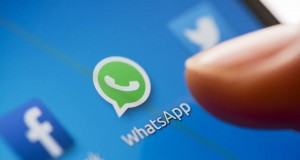 WhatsApp Messenger suspendat