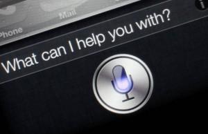 iOS 8.3 Siri voce